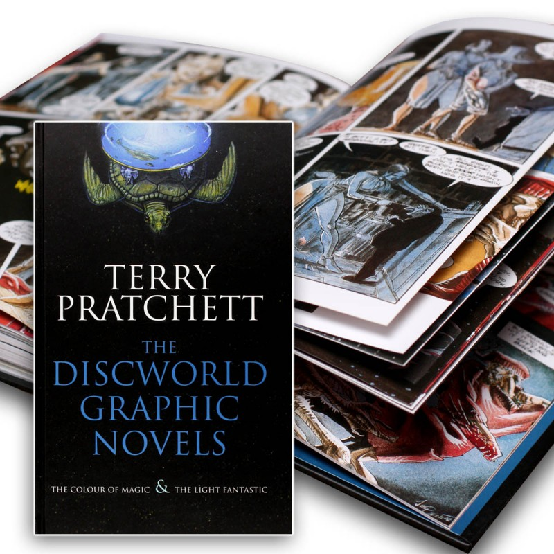 the-discworld-graphic-novels-the-colour-