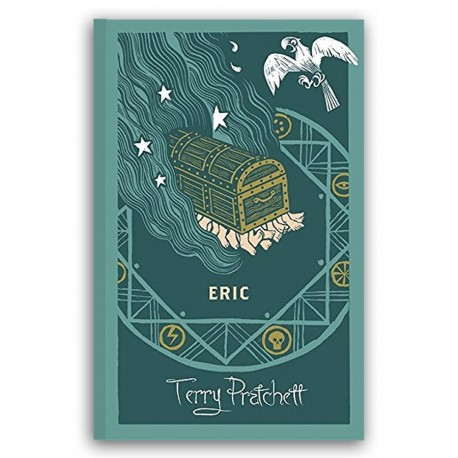 Eric - Discworld Collector's Edition