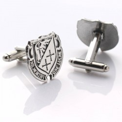 Assassins' Guild Cufflinks