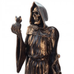 Death Figurine