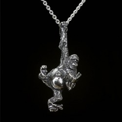 The Discworld Necklace