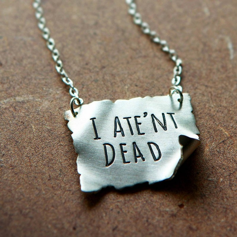 -i-ate-nt-dead-necklace.jpg