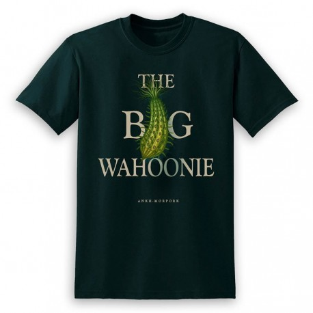 The Big Wahoonie T-Shirt