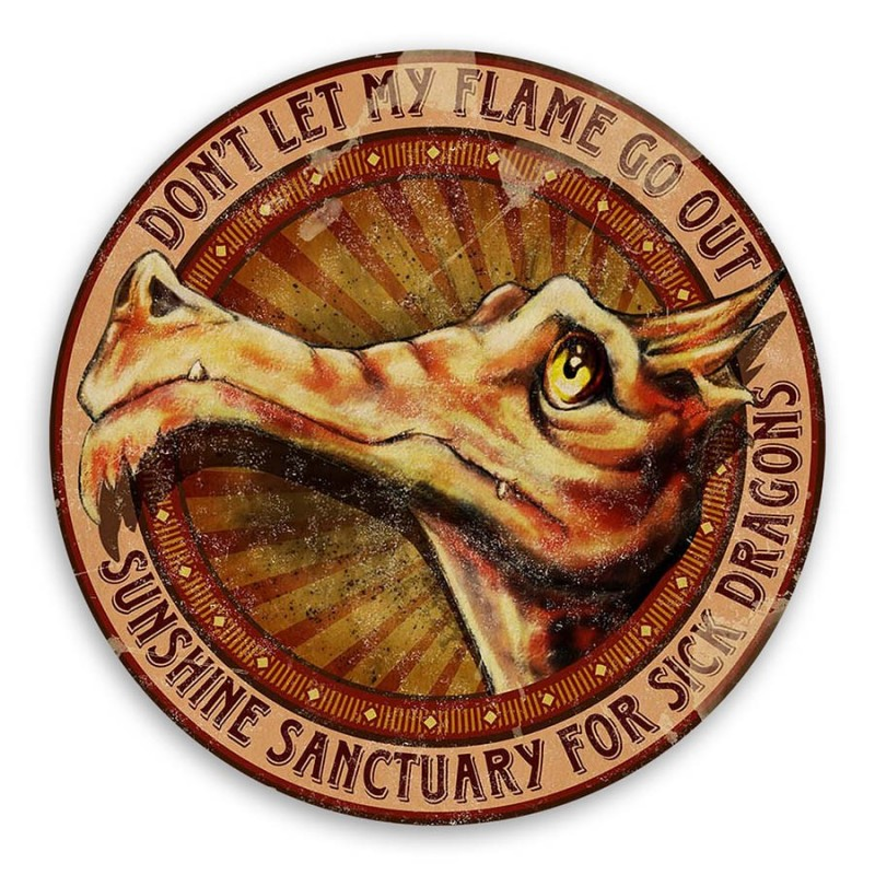 Image result for discworld