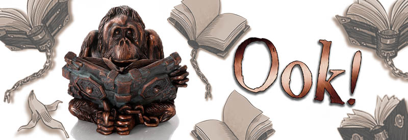 discworld-the-librarian-terry-pratchett-figurine-blog-banner-placeholder7.jpg